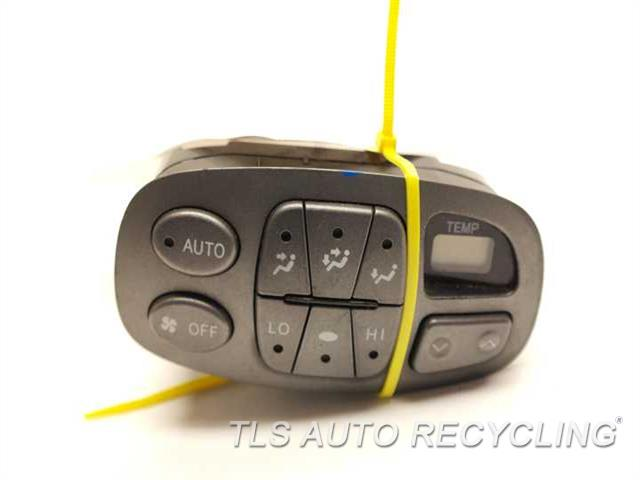Map Sensor Location 1995 Jeep Grand Cherokee Free Download Wiring