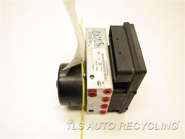 Toyota 44050-0C182 ABS Modulator