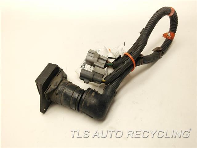 2003 Toyota Sequoia Body Wire Harness - 82169-0c010