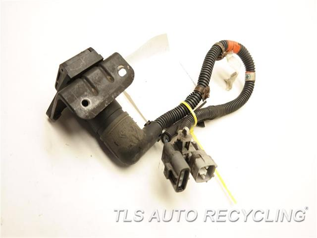 2003 toyota sequoia body wire harness 82169 0c010 used a grade 2003 toyota sequoia body wire harness tow hitch harness 82169 0c010