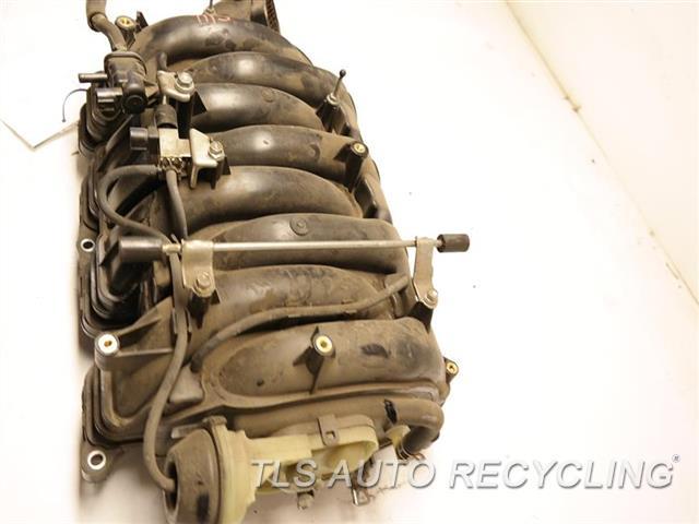 2008 Toyota Sequoia Intake Manifold  INTAKE MANIFOLD 5.7L (3URFE ENGINE)