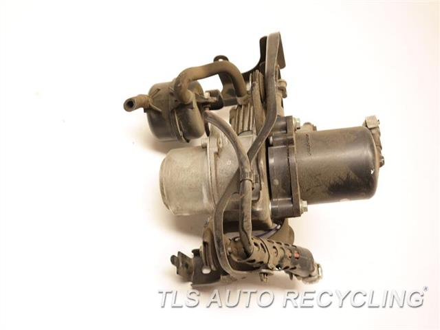 2008 Toyota Sequoia Susp Comp Pump 48914-34020 AIR SUSPENSION COMPRESSOR