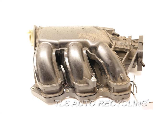 2008 Toyota Sienna Intake Manifold  UPPER INTAKE MANIFOLD