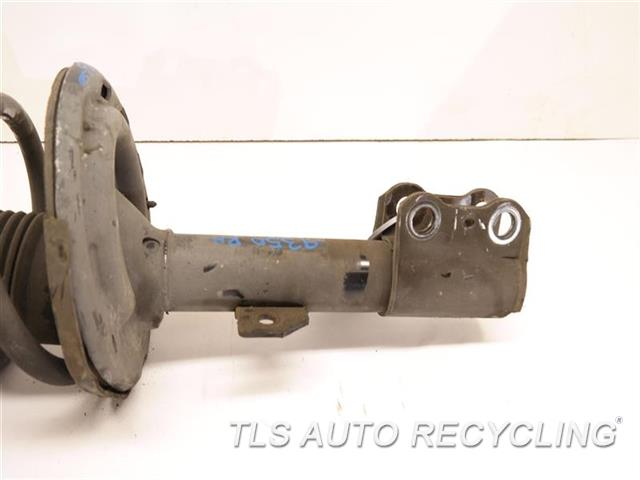 2008 Toyota Sienna Strut DUST BOOT RIPPED RH,FRONT, FWD, EXC. MOBILITY VAN, R