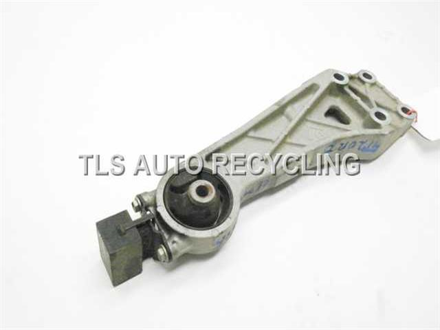 toyota sienna rear differential support tacoma rear differential diagram
