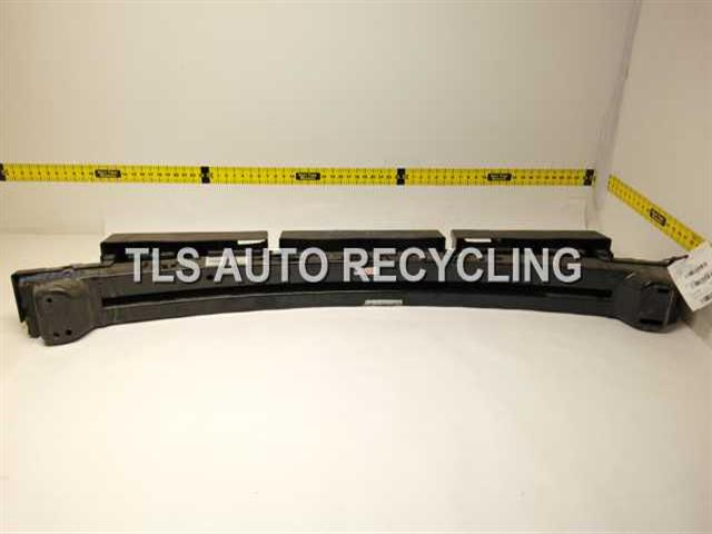 Details about  /Bumper Face Bar Reinforcement Rear for Toyota Sienna 11-17 TO1106210 5202308020