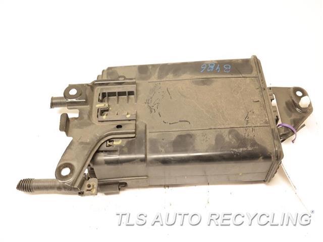 2014 Toyota Sienna Fuel Vapor Canister  FUEL VAPOR CANISTER 77740-08070