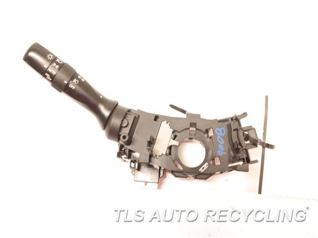 2016 Toyota Sienna Column Switch  LH,TURN (L.), (DAYTIME RUNNING LAMP