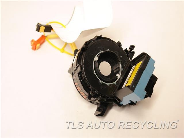 2017 Toyota Sienna Clock Spring  CLOCKSPRING 84307-0E080