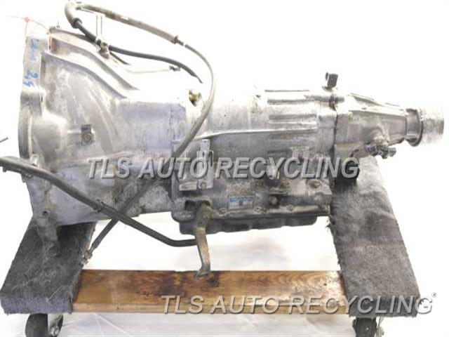 toyota a43d transmission parts