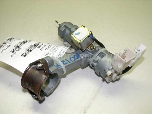 2001 toyota tacoma ignition switch 4528035360 toyota tacoma ignition switch problems toyota tacoma ignition switch problems