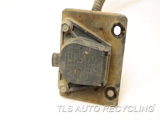 Toyota Avalon Jbl Radio Wiring Diagram Free Image Wiring Diagram