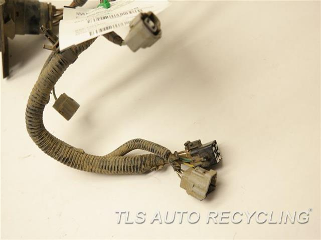 2005 Toyota Tacoma Body Wire Harness - 82169-04010