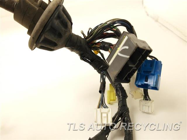 Wiring Harness For 2006 Toyota Tacoma : Toyota tacoma engine wire harness  b