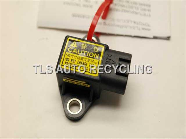 2006 Toyota Tacoma misc electrical - 89440-60130 - Used - A