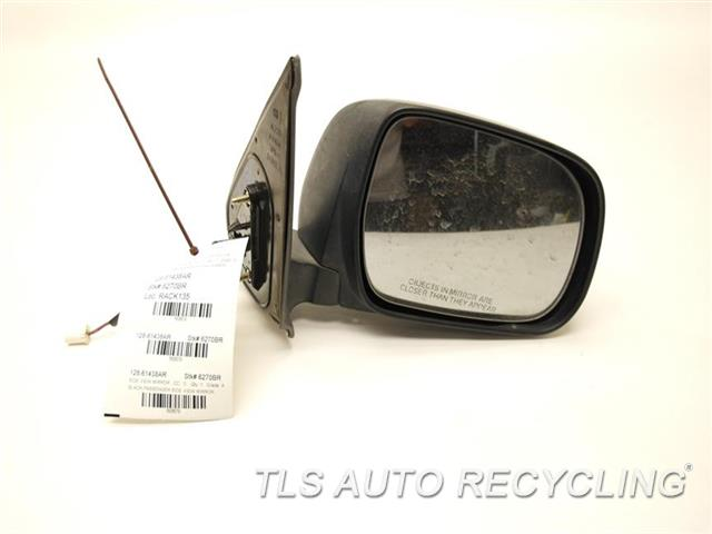 2006 toyota tacoma side view mirror 87910 04170 used a grade. Black Bedroom Furniture Sets. Home Design Ideas