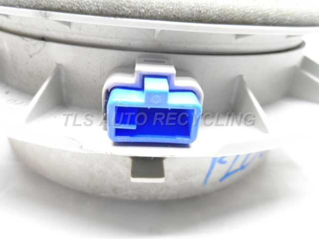 toyota camry 2006 rear speakers 2002 2006 camry rear. Black Bedroom Furniture Sets. Home Design Ideas