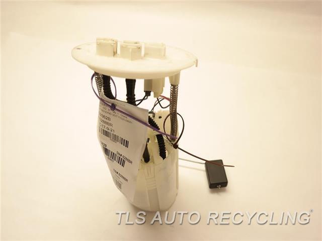 2007 Toyota Tacoma Fuel Pump FUEL TANK SENDING UNIT 77020 04061