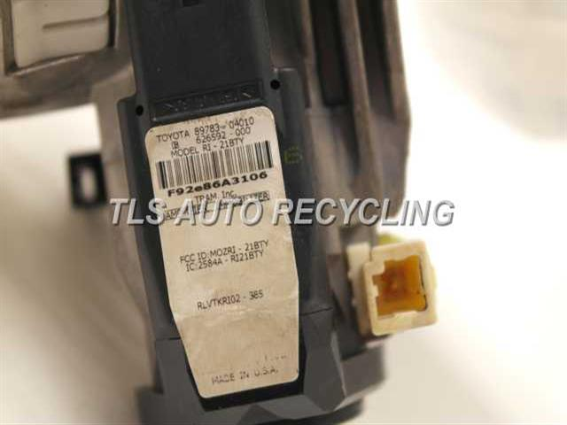 Wiring Harness On 93 Camry Wiper Wiring Diagram Get Free Image About