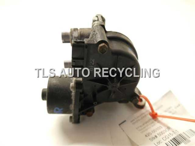 2011 toyota tacoma 36410 34015 used a grade for Transfer case motor replacement cost