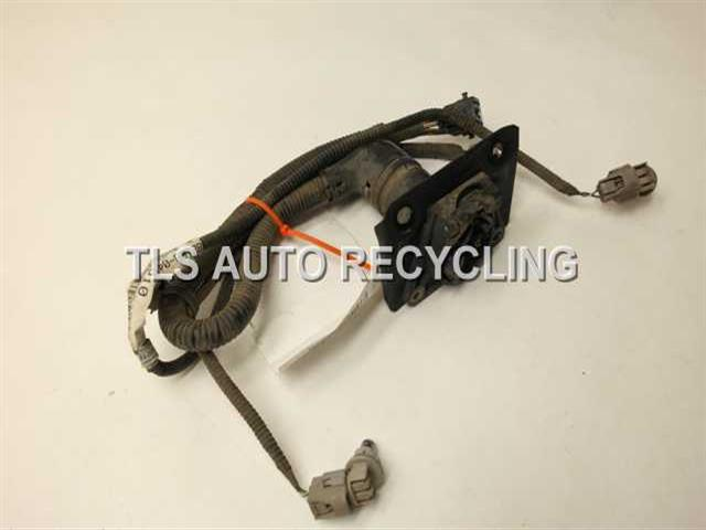 2012 toyota tacoma body wire harness 82169 04010 used a grade rh tlsautorecycling com toyota tacoma stereo wire harness toyota tacoma wiring harness diagram