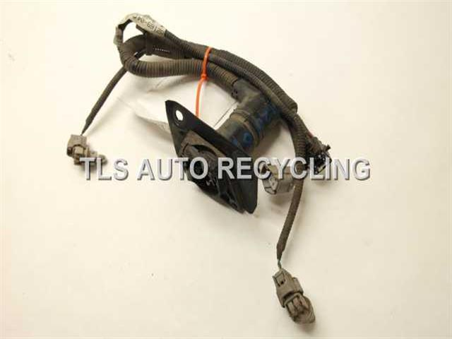 toyota_tacoma_2012_body_wire_harness_197597_03 2012 toyota tacoma body wire harness 82169 04010 used a grade 2012 toyota tacoma trailer wire harness at sewacar.co