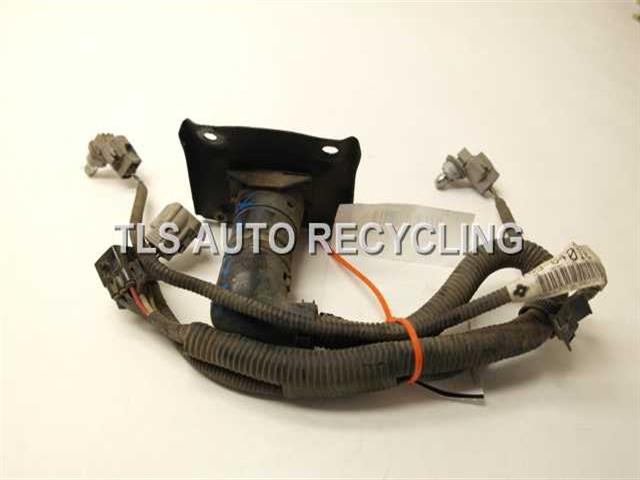 toyota_tacoma_2012_body_wire_harness_197597_04 2012 toyota tacoma body wire harness 82169 04010 used a grade 2012 toyota tacoma trailer wire harness at sewacar.co