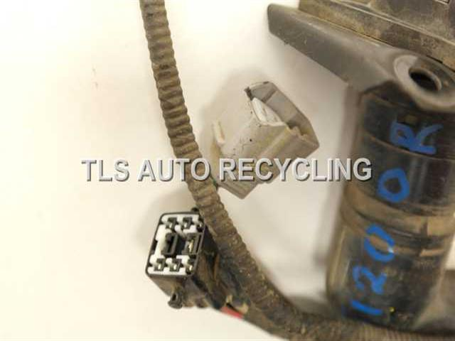 toyota_tacoma_2012_body_wire_harness_197597_05 2012 toyota tacoma body wire harness 82169 04010 used a grade 2012 toyota tacoma trailer wire harness at sewacar.co