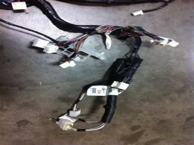 toyota_tacoma_2012_dash_wire_harness_124378_06 2012 toyota tacoma dash wire harness 82141 04k00 used a grade 2012 toyota tacoma trailer wire harness at sewacar.co