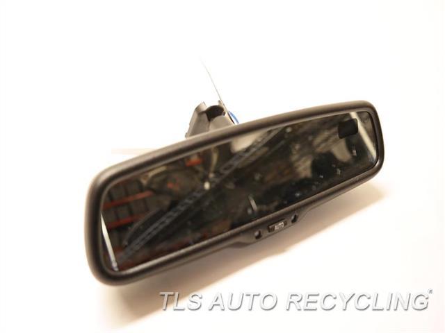 2017 toyota tacoma rear view mirror interior 87810 06180 - 2013 toyota tacoma interior accessories ...