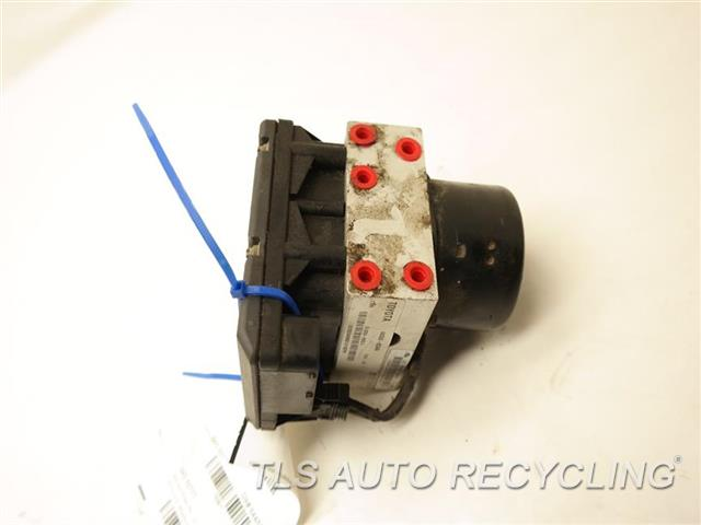 2002 Toyota Tundra Abs Pump 44050-0C040 ANTI-LOCK BRAKE/ABS PUMP 44500-0C040