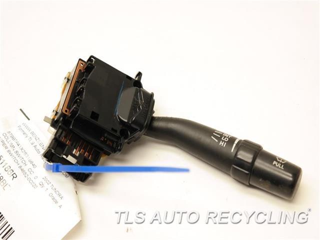2002 Toyota Tundra Shift Column Wiring Diagram Basic Home Switch Wiring 5pin 2005vtx Jeanjaures37 Fr
