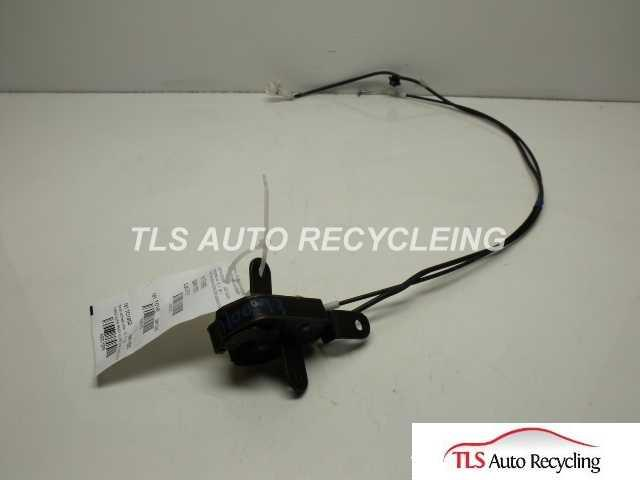 2002 toyota tundra keys latches locks 69380 for 2002 toyota tundra rear window latch