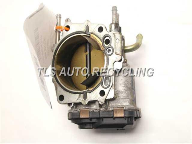 2001 toyota tundra brake light wiring toyota tundra 2002 throttle wiring 2002 toyota tundra throttle body assy - 4.722030-50170 ... #5
