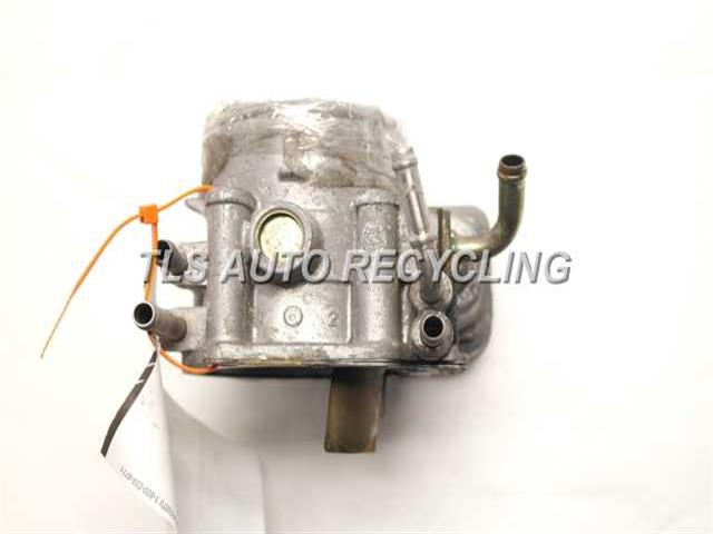 Toyota Tundra Throttle Body Assy as well B C Dc Ed B F B B   Cb Sr in addition Fd F B A Cc A D E C A C C D further Aio also Elnukjvll. on toyota tundra 2002 4 7 water pump replacement