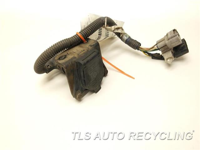 2005 Toyota Tundra Body Wire Harness - 82169-0c020 - Used
