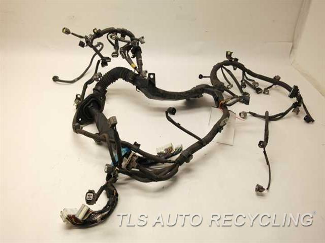 Toyota Tundra Wire Harness on 2005 toyota tundra rear differential, 2005 toyota tundra camper shell, 2000 toyota tundra wire harness,