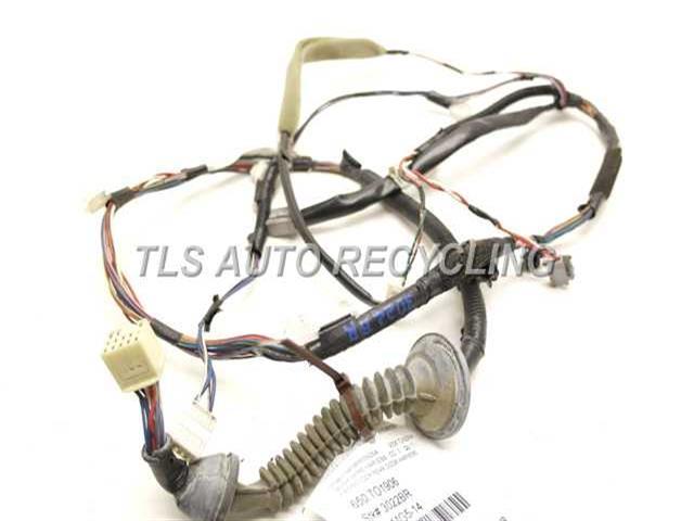 2006 toyota tundra body wire harness 82153 toyota tundra trailer wiring harness diagram 2003 toyota tundra radio wiring harness