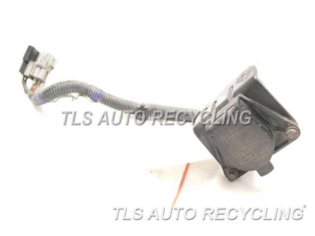 2006 Toyota Tundra wire harness - 82169-0020 - Used - A Grade. on 2006 toyota tundra o2 sensors, 2001 toyota camry wiring harness, 2006 toyota tundra front grille, 2006 toyota tundra wheel center cap, 2006 toyota tundra antenna, 2006 toyota tundra battery hold down, 2006 toyota tundra winch mount, 2006 toyota tundra mass air flow sensor, 2006 toyota tundra steering wheel, 2006 toyota tundra speed sensor, 2006 toyota tundra suspension, 2006 toyota tundra oil filter, 2003 toyota sequoia wiring harness, 2011 toyota tacoma wiring harness, 2006 toyota tundra fuel filter, 2006 toyota tundra door panel, 2006 toyota tundra brake pads, 2006 toyota tundra coil pack, 2006 toyota tundra supercharger, 2006 toyota tundra hood,