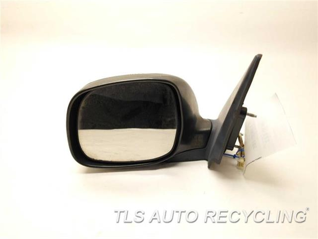 2006 toyota tundra side view mirror 87940 0c150 minor scratches on the back. Black Bedroom Furniture Sets. Home Design Ideas