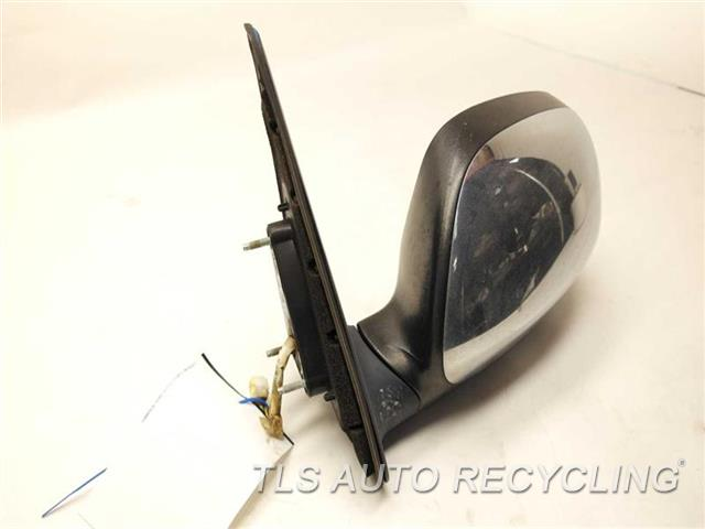 2006 toyota tundra side view mirror 87940 0c150 minor scratches on the back coverchrome driver. Black Bedroom Furniture Sets. Home Design Ideas