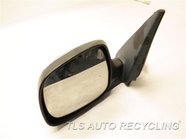 2006 toyota tundra side view mirror 87940 0c150 used a grade. Black Bedroom Furniture Sets. Home Design Ideas