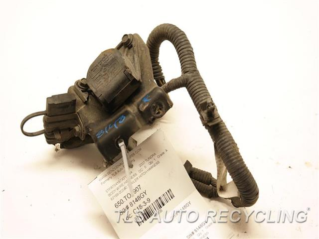 2007 Toyota Tundra wire harness - 82169-0040 - Used - A Grade. on toyota tundra electrical diagram, toyota wiring harness diagram, toyota tundra sensors, 2007 toyota wiring harness, toyota tundra driveshaft, toyota tundra double din stereo, toyota tundra toggle switch, toyota tundra control knobs, toyota tundra u joint, toyota tundra towing a trailer, toyota tundra dash switch, toyota tundra front coil springs, toyota tundra trailer wiring, toyota tundra washer nozzle, toyota tundra headlamp, toyota tundra special tools, toyota tundra sliding door, toyota tundra fusible link, toyota corolla wiring harness, toyota tundra hitch ball,