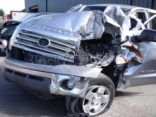 Parting Out 2007 Toyota Tundra - Stock - 3008YL - TLS Auto