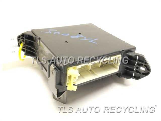 tundra fuse box cover roush f150 fuse box cover
