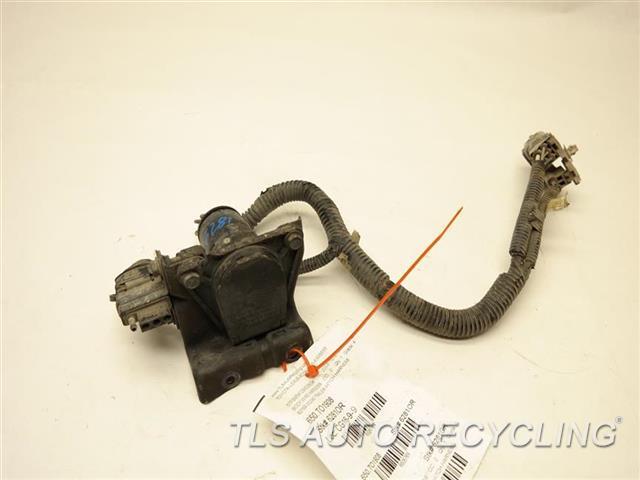 toyota tundra trailer wiring harness 2008 toyota tundra trailer wiring 2008 toyota tundra body wire harness - 82169-0c040 - used ...