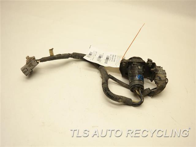 2008 toyota tundra wiring harness cd 2008 toyota tundra body wire harness - 82169-0c040 - used ...