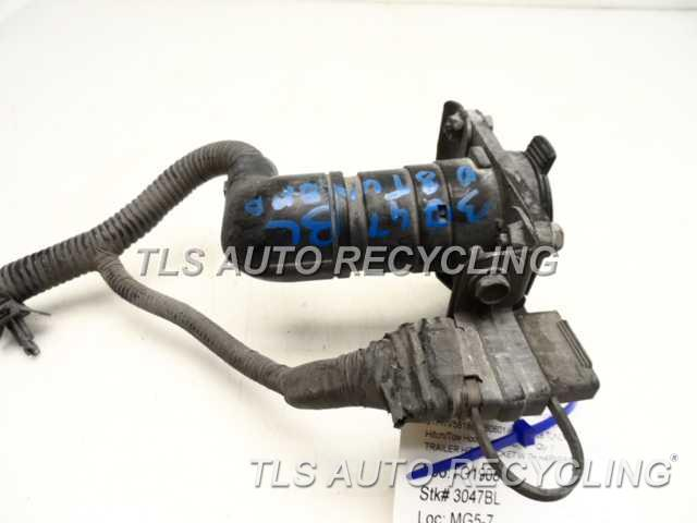toyota_tundra_2008_hitchtow_hookwinc_108359_03 2008 toyota tundra trailer hitch 82169 0c040 82824 34050trailer  at nearapp.co