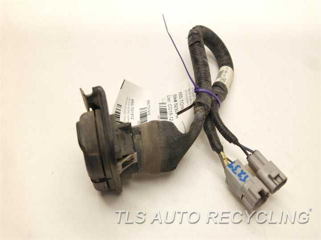 2012 toyota tundra body wire harness 82169 0c080 used. Black Bedroom Furniture Sets. Home Design Ideas