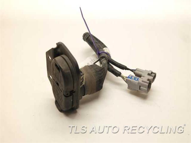 2012 toyota tundra body wire harness - 82169-0c080